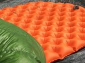 Sea_to_Summit_Ultralight_Insulated_Mat_R