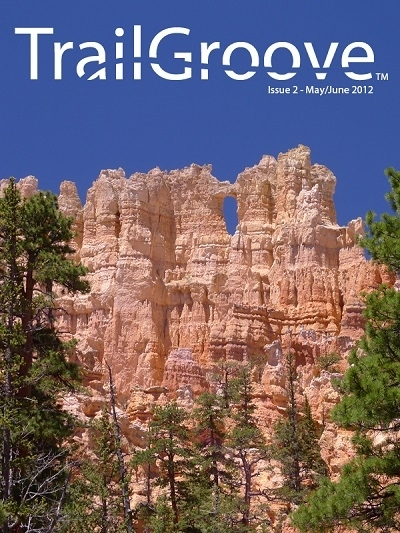 TrailGroove_Backpacking_and_Hiking_Magaz