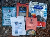 Backpacking Seafood Meals.jpg