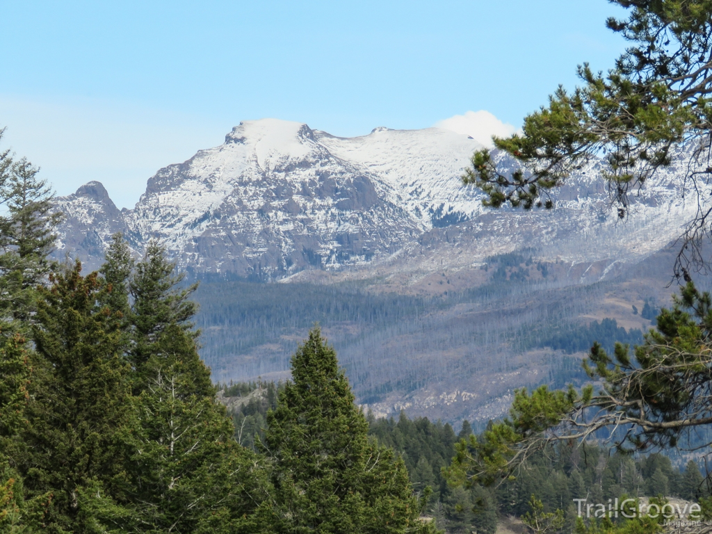 Beartooth-Absaroka Wilderness - Hiking Yellowstone.JPG