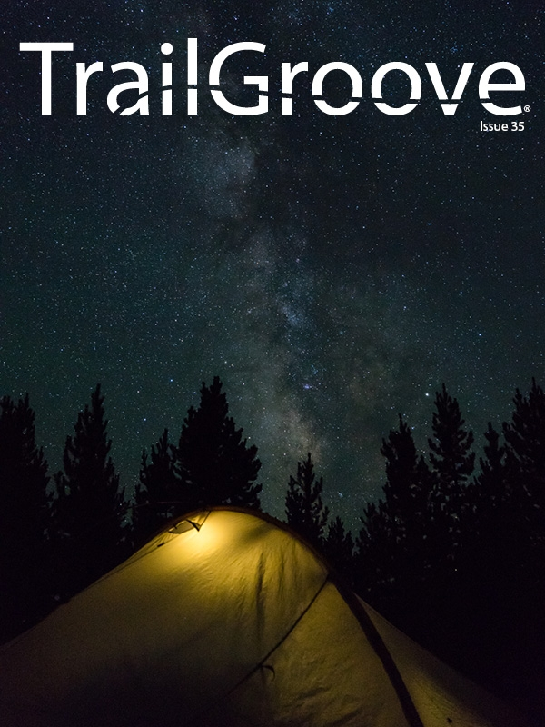TrailGroove Backpacking and Hiking Magazine - Issue 35.jpg