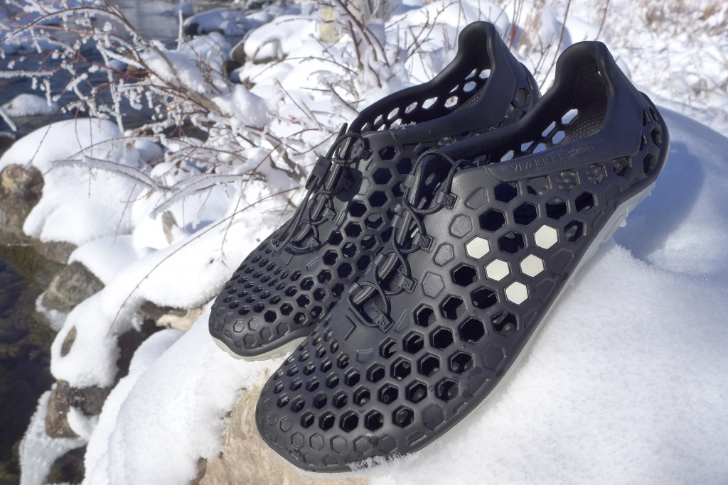 Vivo Ultra Pure Shoes Womens
