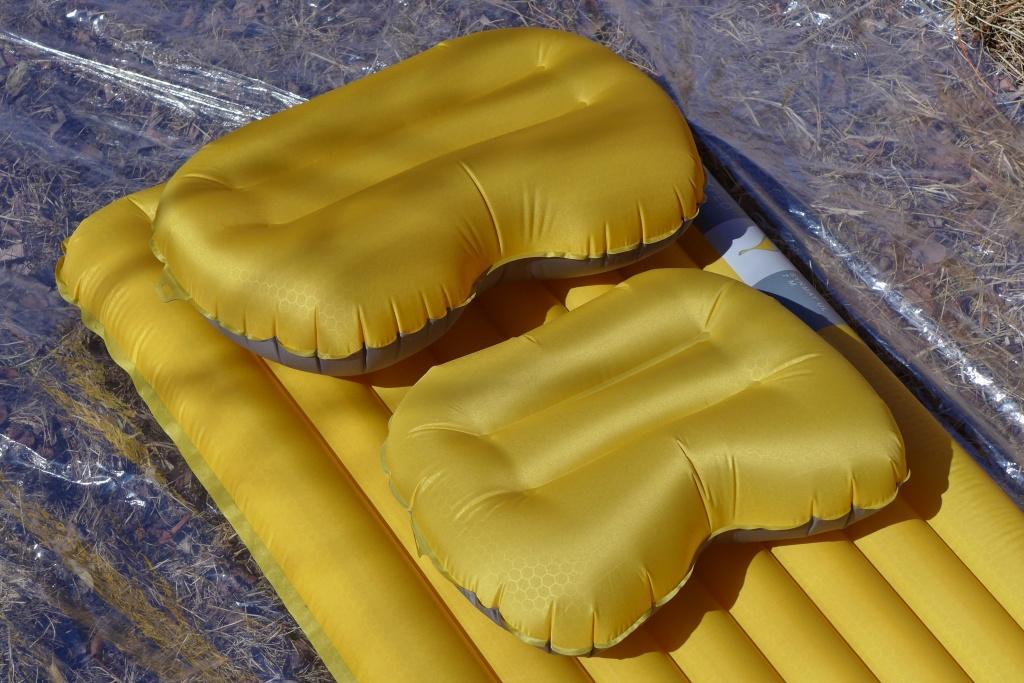 Exped Ultralight Air Pillow