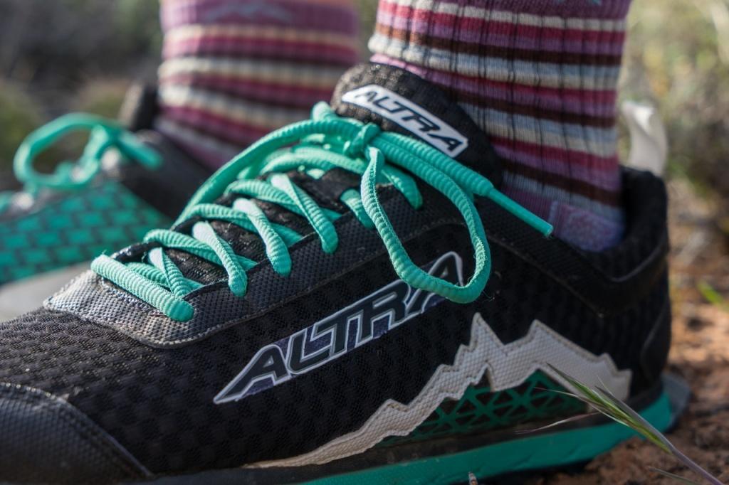640d9758b03c5e Altra Lone Peak 1.5 Trail Running Shoe Review - TrailGroove Blog ...