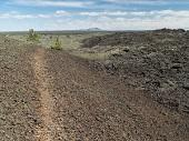 Craters_of_the_Moon_National_Monument.th