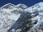 Mount_Everest_Base_Camp.thumb.jpg.58fa10