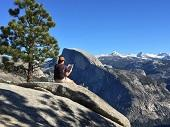 Reading_Muir_and_Half_Dome.thumb.JPG.7a5