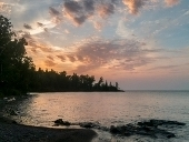 Backpacking_Isle_Royale.thumb.jpg.41e6e9