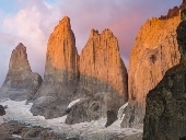 Backpacking_in_Patagonia.thumb.jpg.3c89b