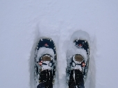 MSR Lightning Explore Snowshoes Review.jpg
