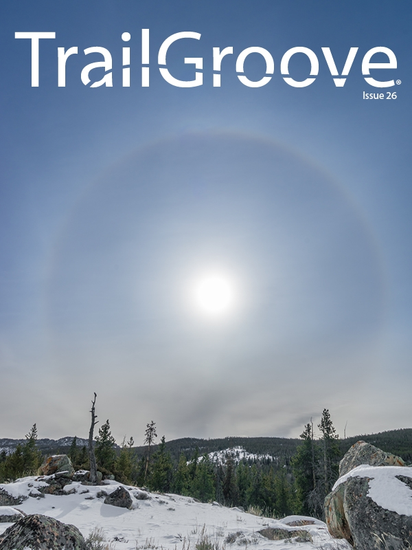 TrailGroove Backpacking and Hiking Magazine - Issue 26.jpg