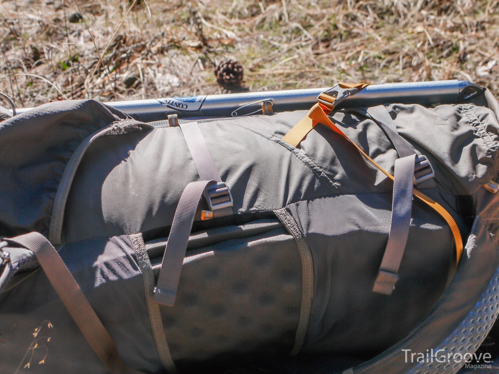 546534ad69 Mariposa 60 Lightweight Backpack Amazon- Fenix Toulouse Handball