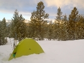 Black Diamond Firstlight Tent Review.jpg