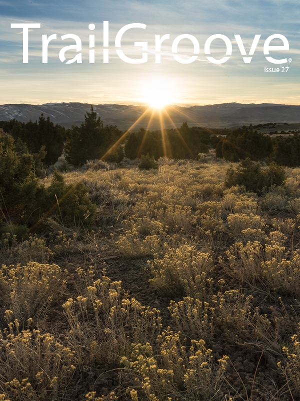 TrailGroove Backpacking and Hiking Magazine - Issue 27.jpg