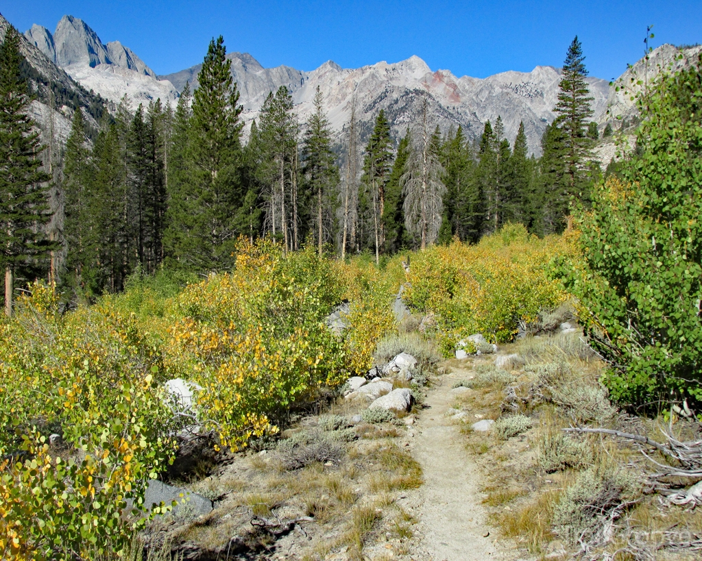 Hiking the JMT in the Fall.JPG