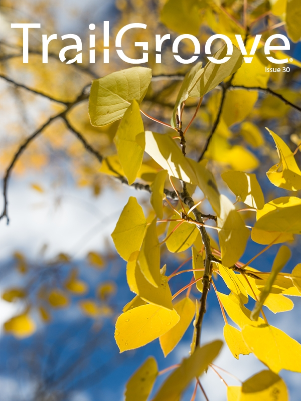 TrailGroove Backpacking and Hiking Magazine - Issue 30.jpg