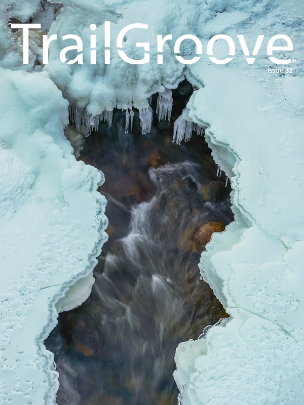 TrailGroove Backpacking and Hiking Magazine - Issue 32.jpg