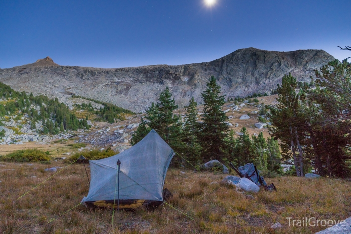 On the Offtrail in the Wind River Range of Wyoming.JPG
