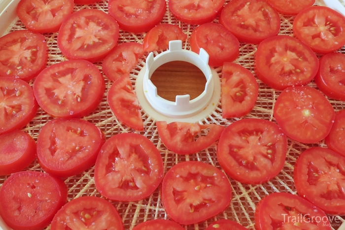 Dehydrating Your own Backpacking Meals at Home.JPG
