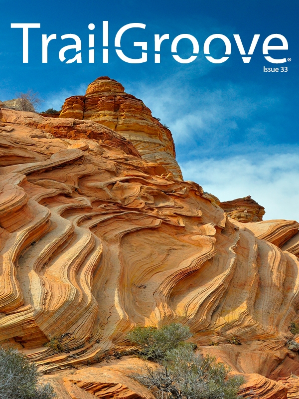TrailGroove Backpacking and Hiking Magazine Issue 33.jpg