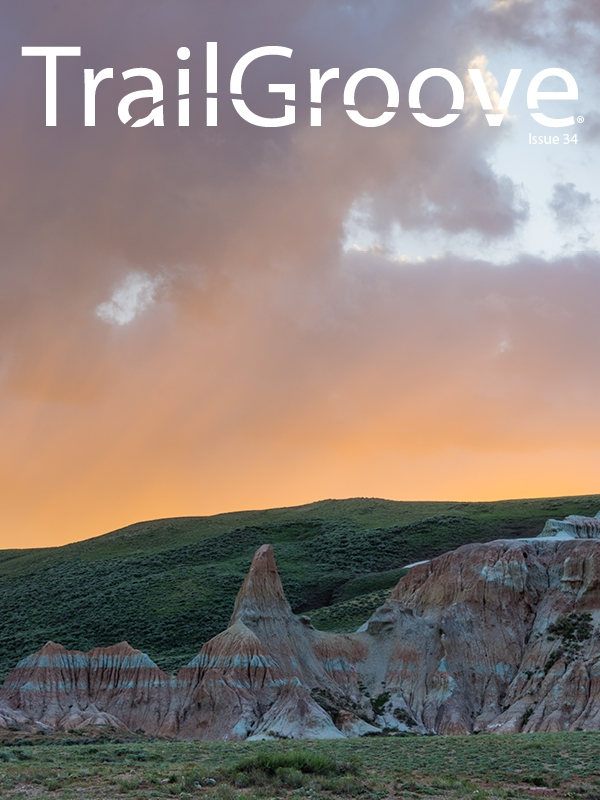 TrailGroove Backpacking and Hiking Magazine Issue 34.jpg