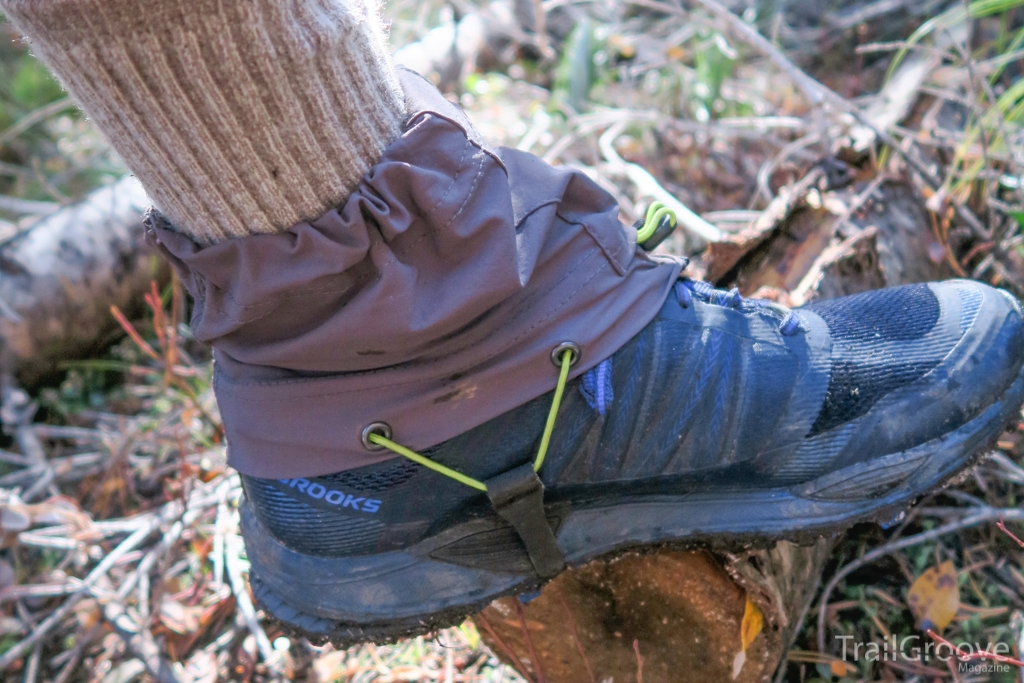 REI Co-op Activator Gaiters - Low.JPG