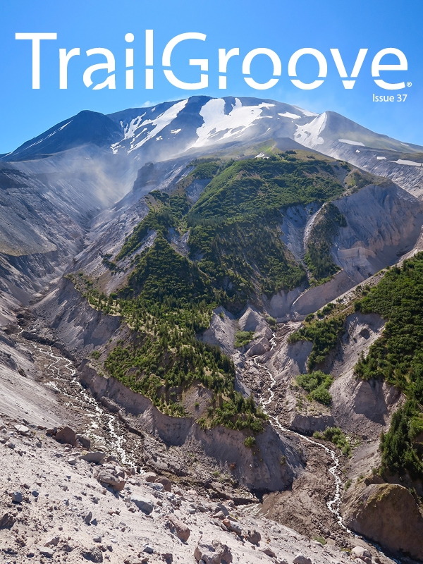 Issue 37 - TrailGroove Backpacking and Hiking Magazine.jpg