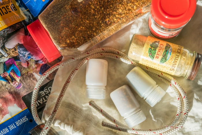 Carrying Spices While Backpacking.JPG