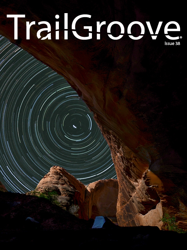 TrailGroove Backpacking and Hiking Magazine - Issue 38.jpg