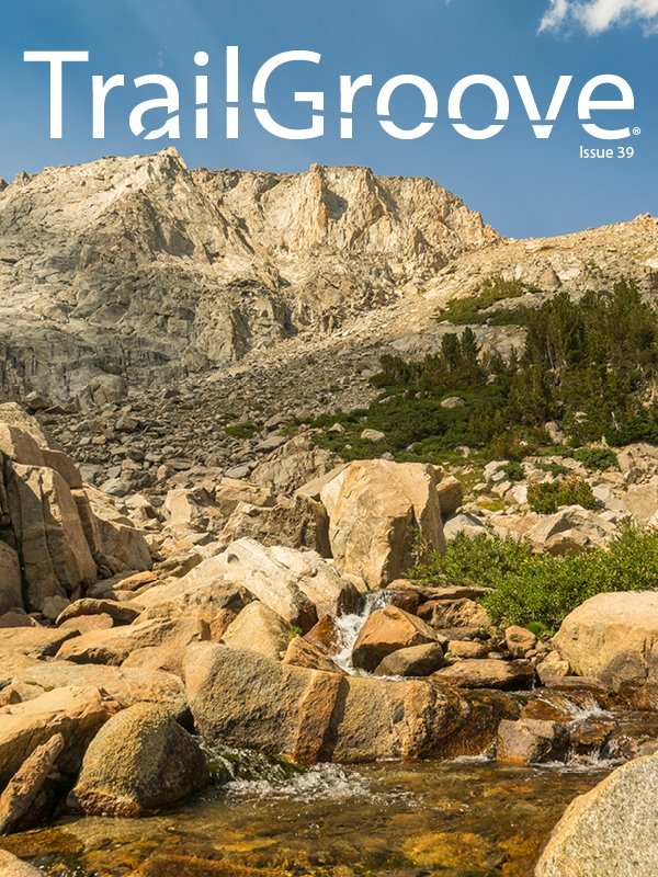 TrailGroove Backpacking and Hiking Magazine - Issue 39.jpg
