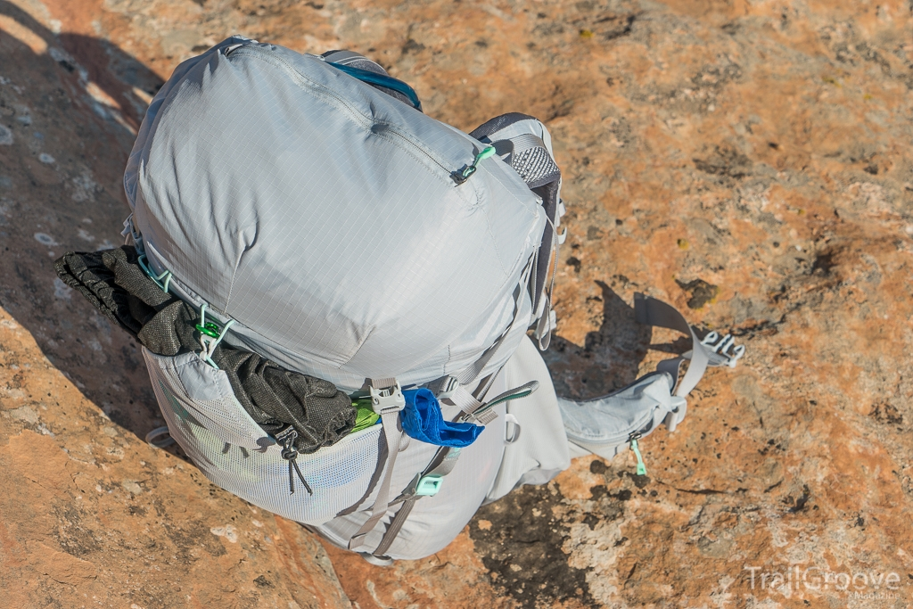 How to Choose a Backcountry Backpack