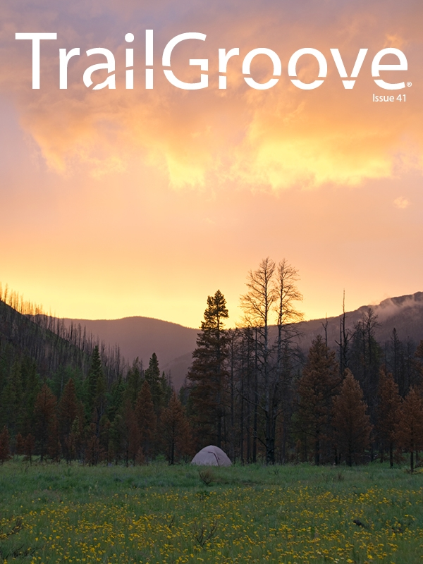 TrailGroove Backpacking and Hiking Magazine - Issue 41.jpg