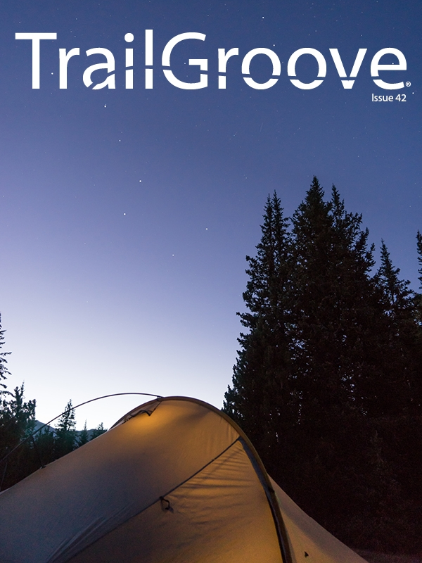 TrailGroove Backpacking and Hiking Magazine - Issue 42.jpg