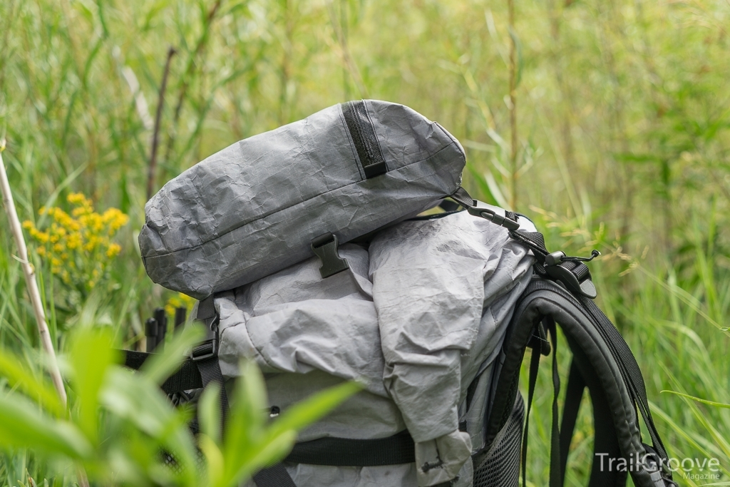 ZPacks Multi-Pack and REI Gift Card Giveaway