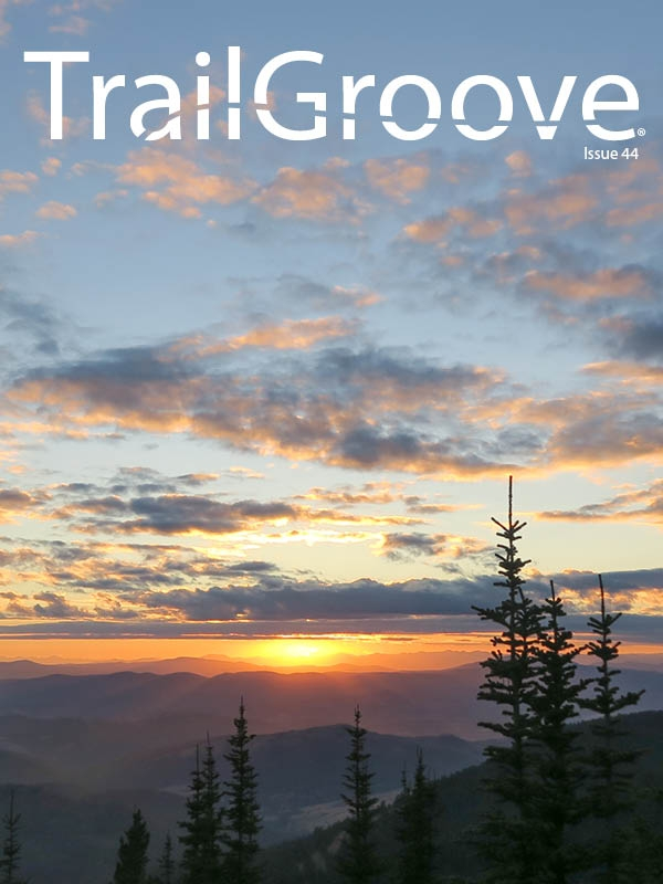 TrailGroove Backpacking and Hiking Magazine - Issue 44.jpg