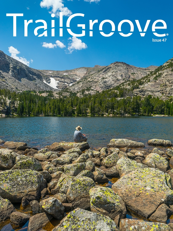 TrailGroove Backpacking and Hiking Magazine - Issue 47.jpg